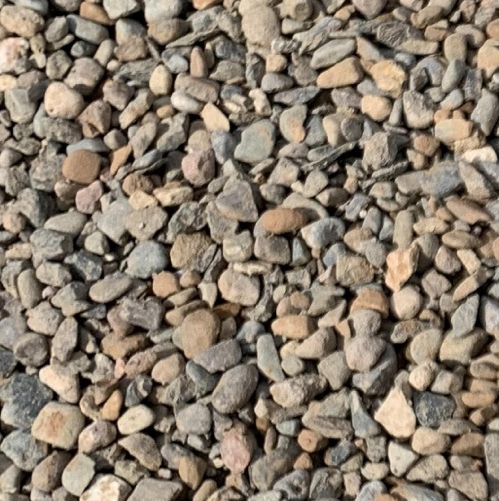 10mm gravel.jpg