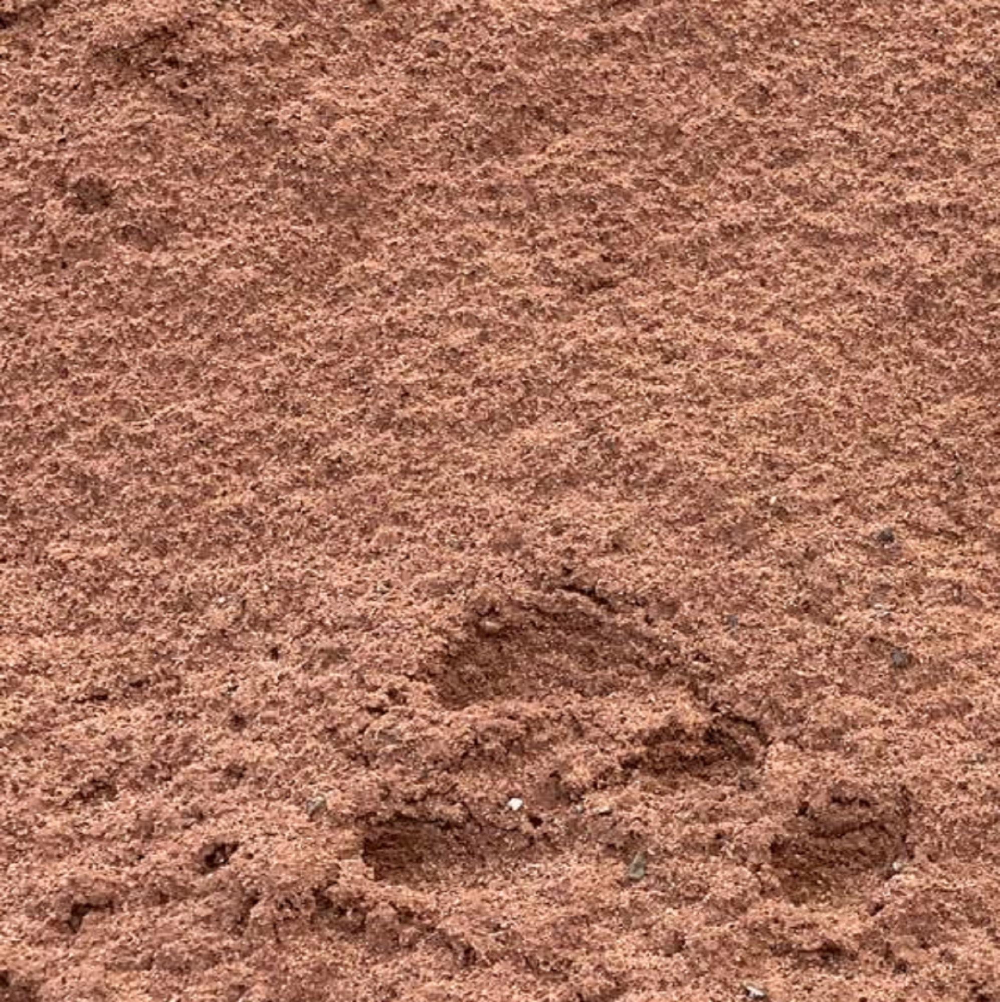 Bedding sand.jpg