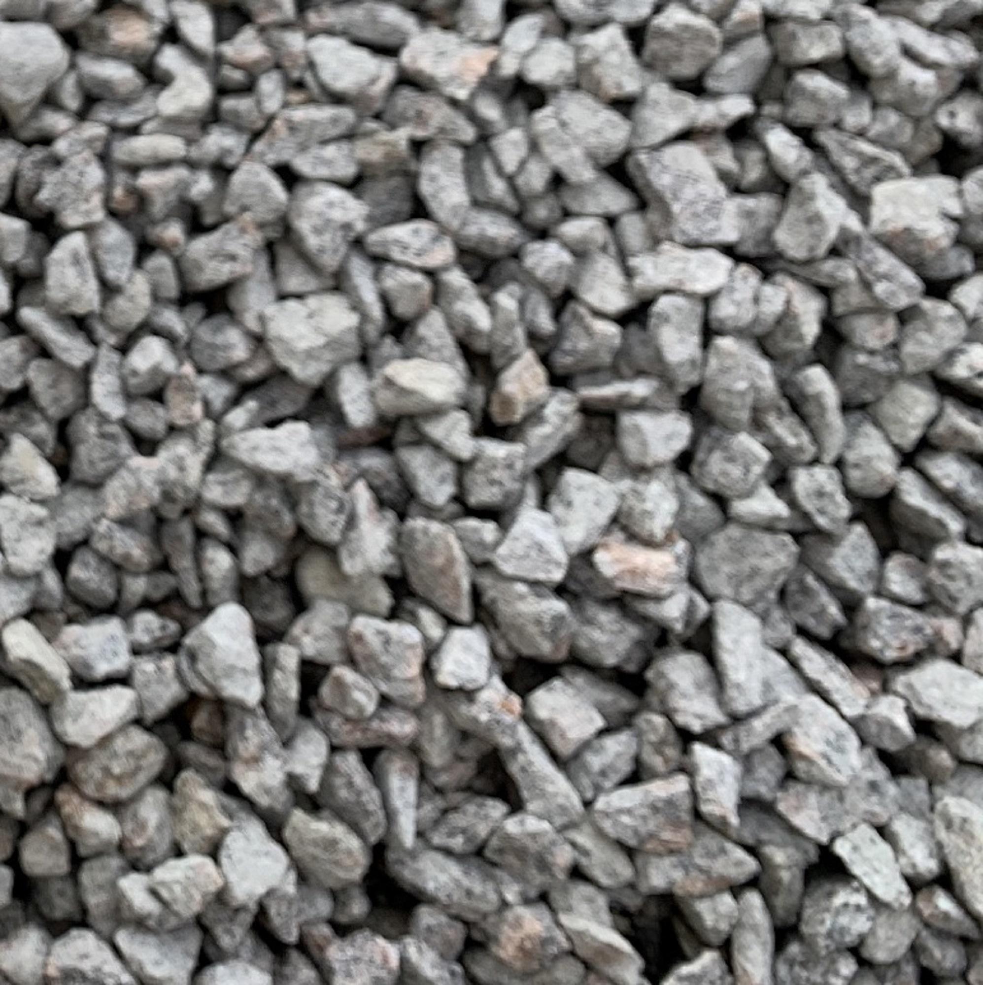 20-4mm gravel (2).jpg
