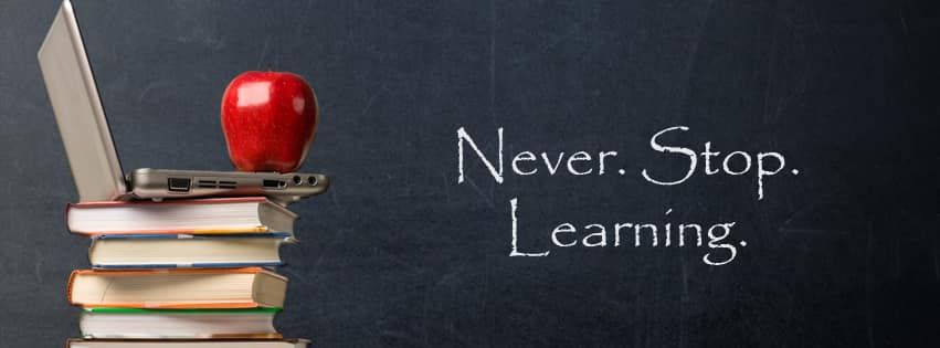 Never-Stop-Learning-min