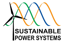 Sustainable Systems LLC