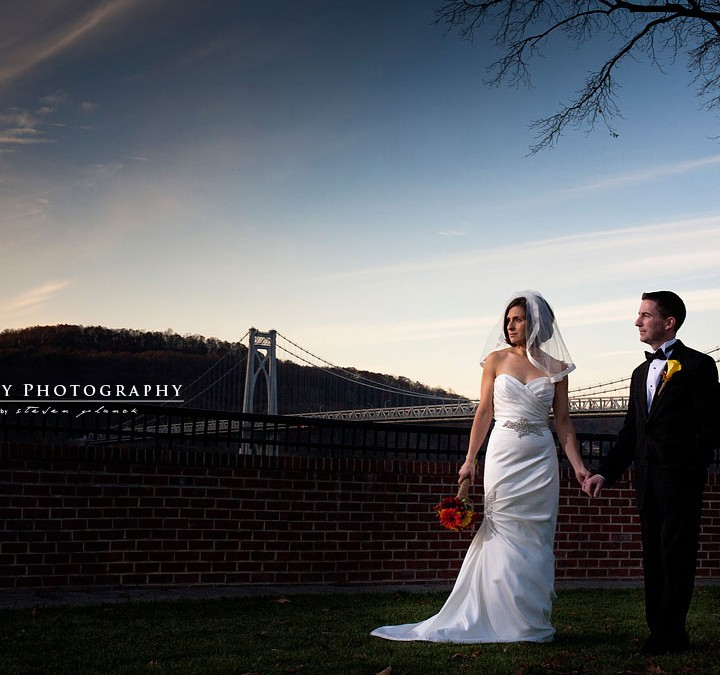 Hudson Valley Photographer »  Fun, Professional, Unobtrusive, Stress-free Wedding Photography in the Hudson Valley img4