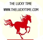 The Lucky Time