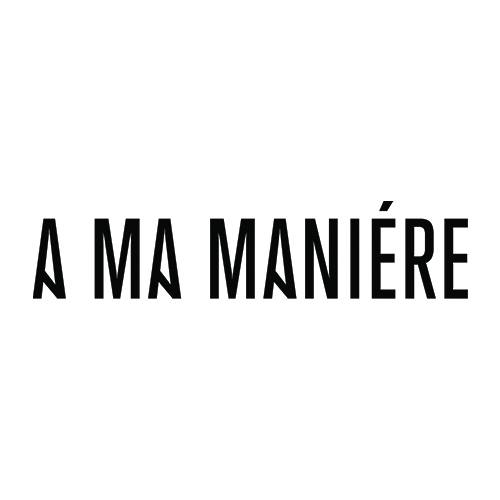 A Ma Maniére