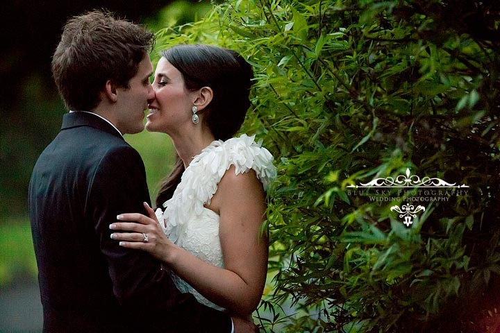 Hudson Valley Photographer »  Fun, Professional, Unobtrusive, Stress-free Wedding Photography in the Hudson Valley img10