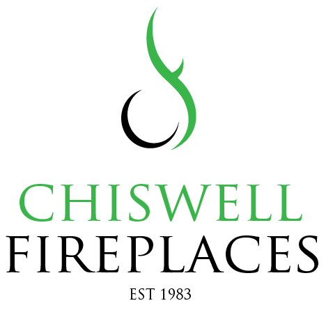 Chiswell Fireplaces Ltd