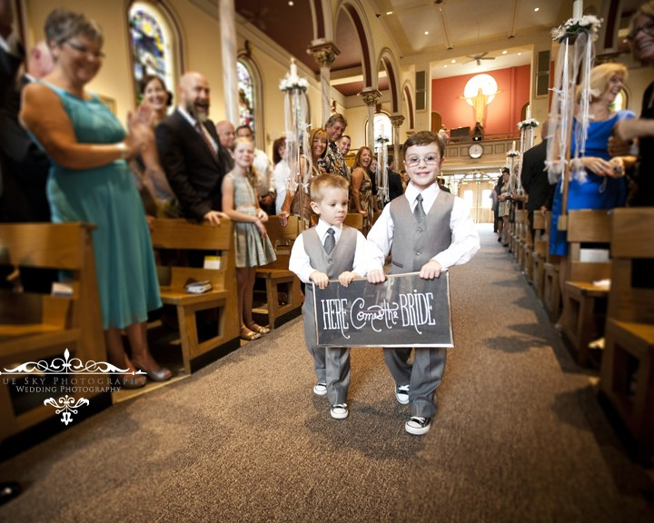 Hudson Valley Photographer »  Fun, Professional, Unobtrusive, Stress-free Wedding Photography in the Hudson Valley img8