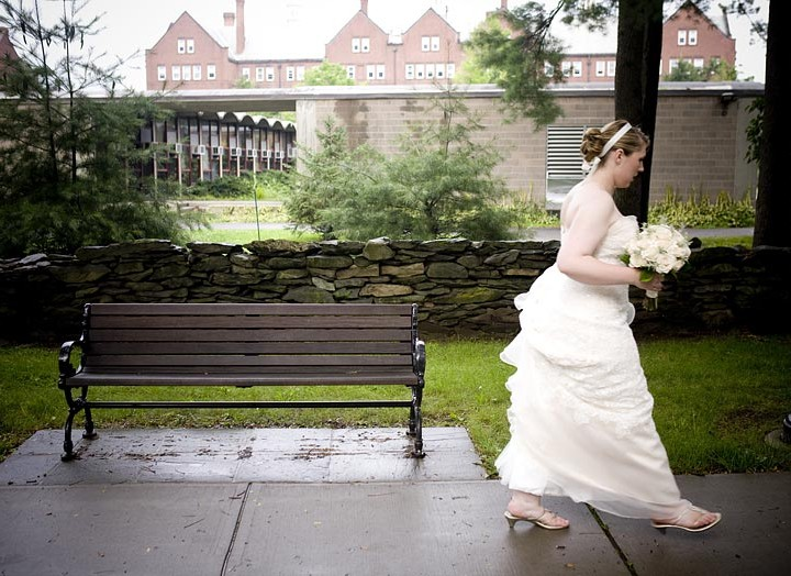 Hudson Valley Photographer »  Fun, Professional, Unobtrusive, Stress-free Wedding Photography in the Hudson Valley img11