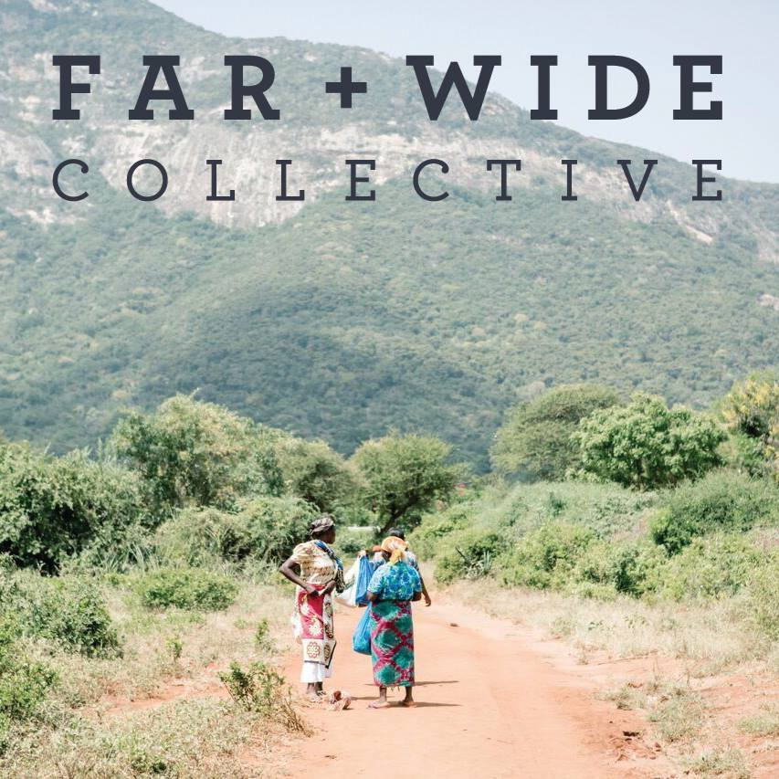 Far & Wide Collective
