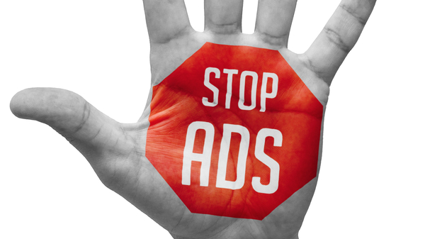 ​Ad Blocking and Mobile Advertising