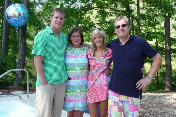 Welcome to Ocean Palm - A Lilly Pulitzer Signature Store img4