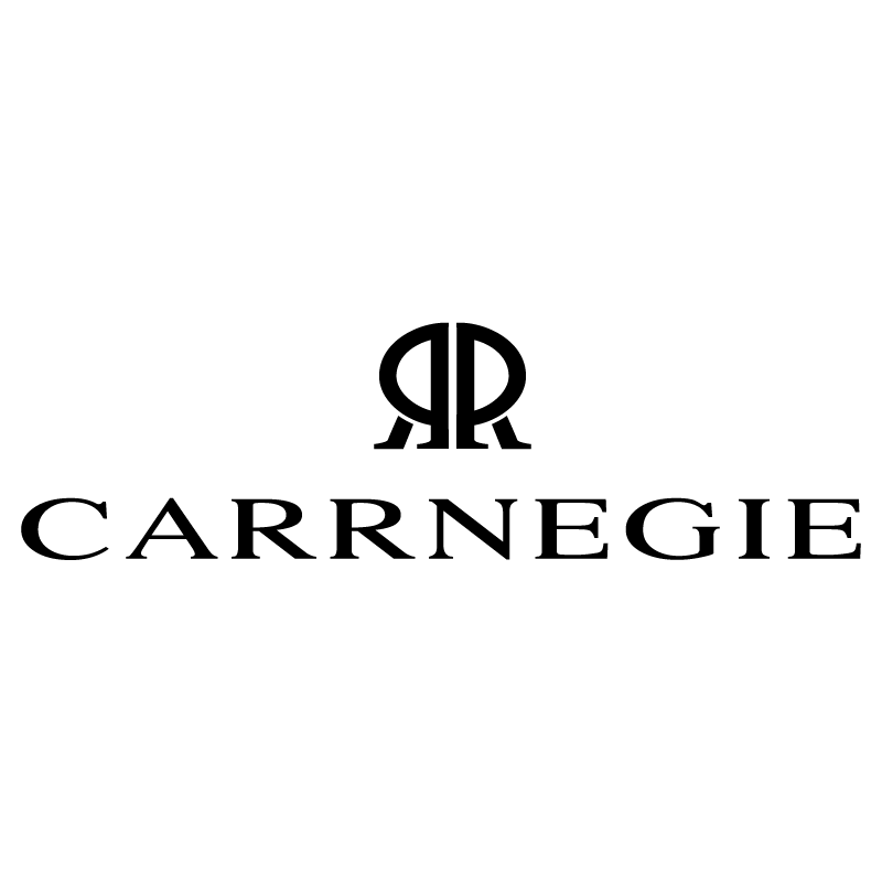 Carrnegie Watches | Your Time Is Now
