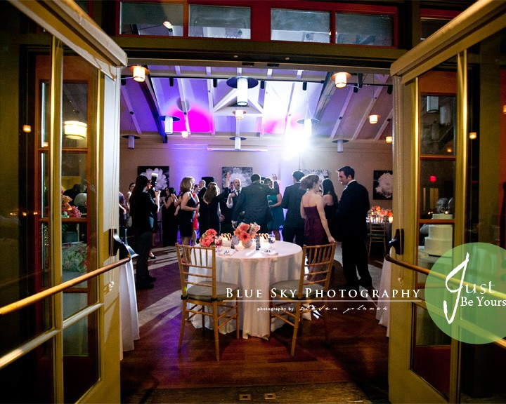 Hudson Valley Photographer »  Fun, Professional, Unobtrusive, Stress-free Wedding Photography in the Hudson Valley img3