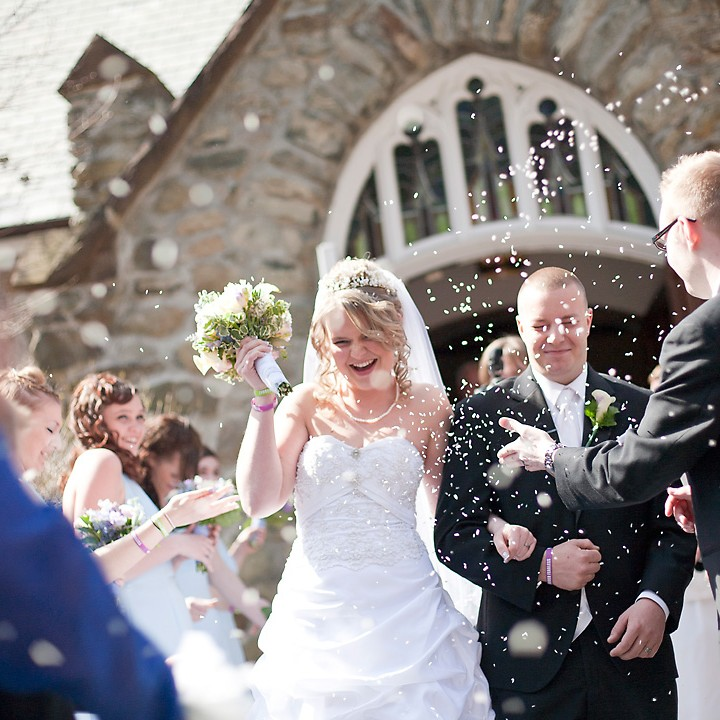 Hudson Valley Photographer »  Fun, Professional, Unobtrusive, Stress-free Wedding Photography in the Hudson Valley img1