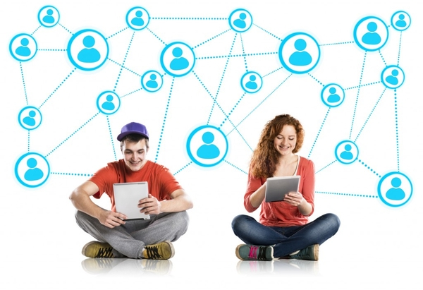 Why Social Commerce is the future