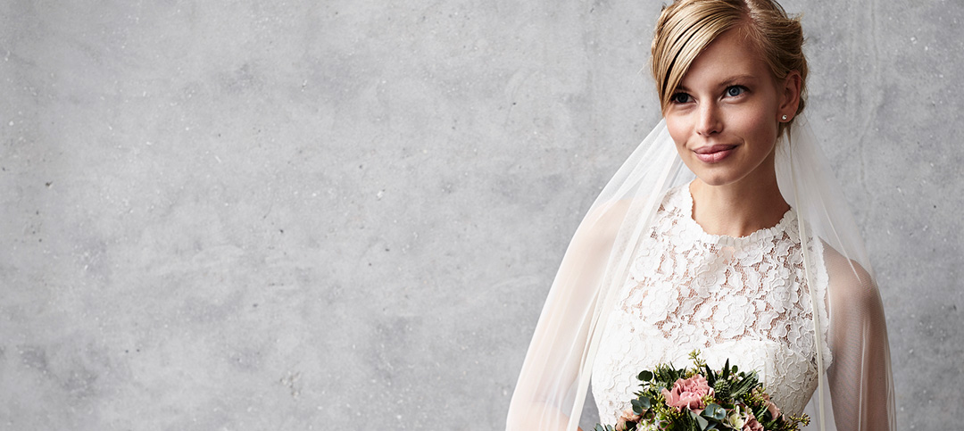 VOWS Bridal Outlet | Discounted Designer Gowns img0
