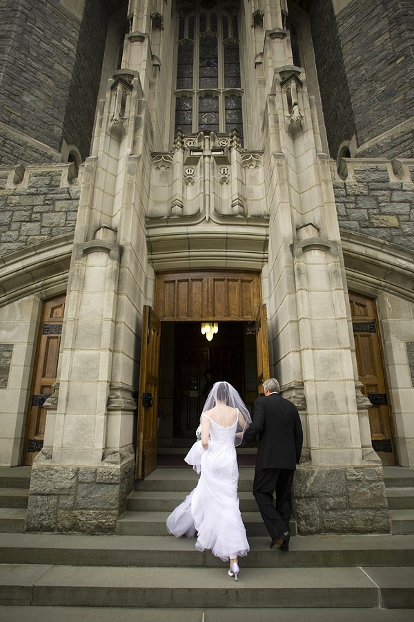 Hudson Valley Photographer »  Fun, Professional, Unobtrusive, Stress-free Wedding Photography in the Hudson Valley img18