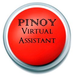 Pinoy Virtual Assistant