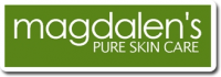 Magdalens Pure skin Care