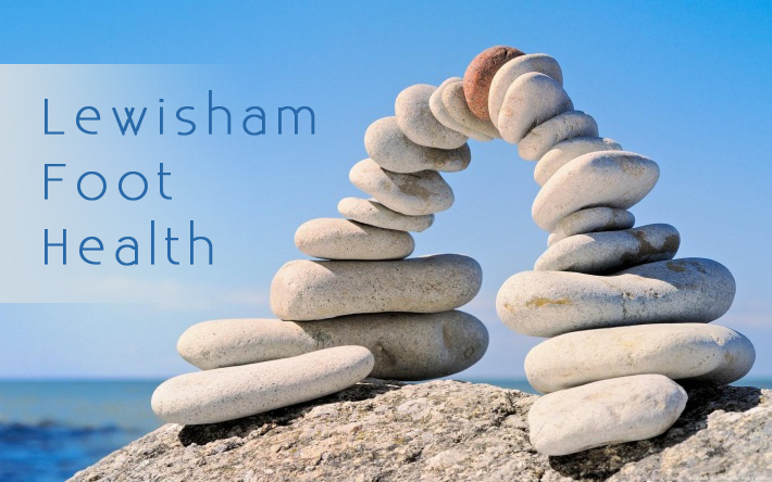 Lewisham Foot Health
