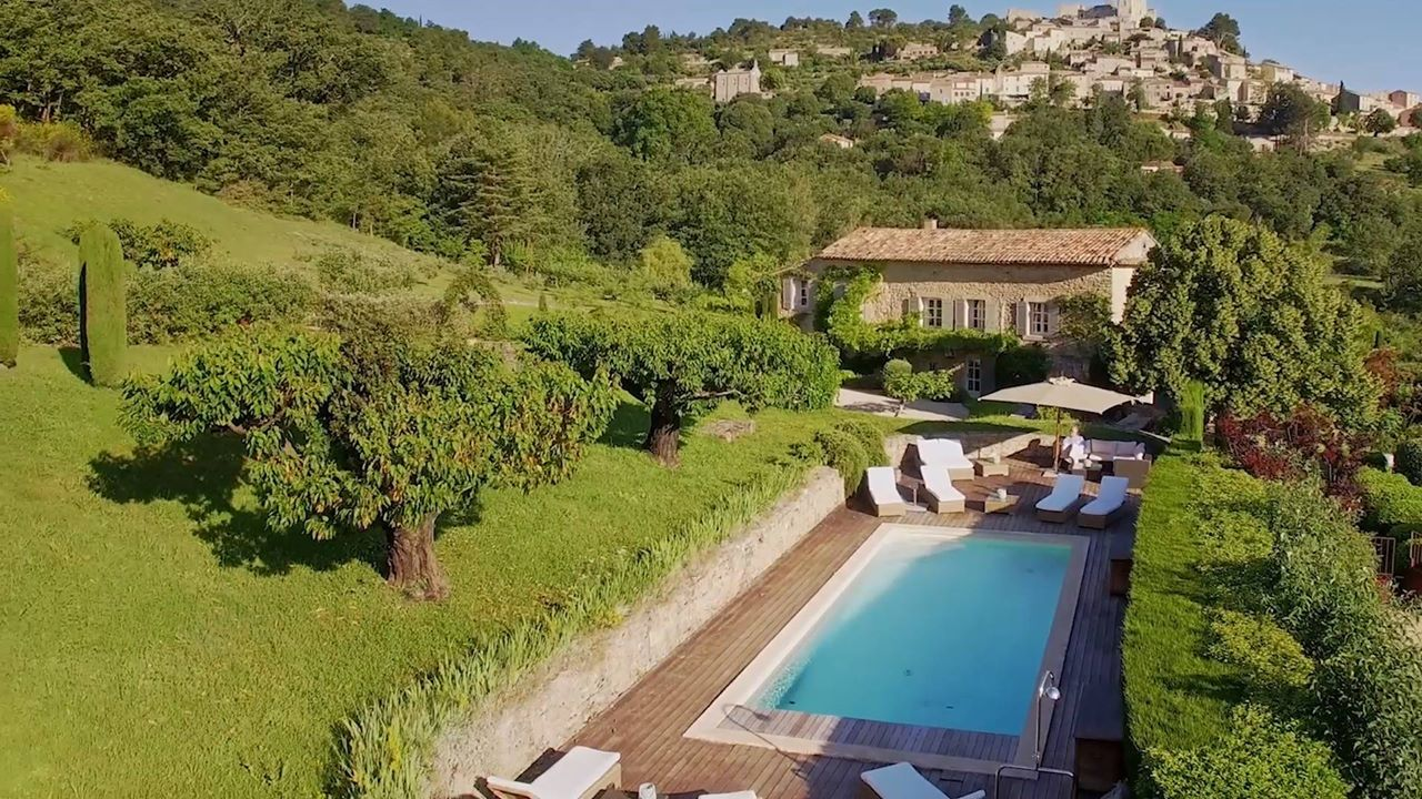 Looking to buy in #Provence this summer? Our..