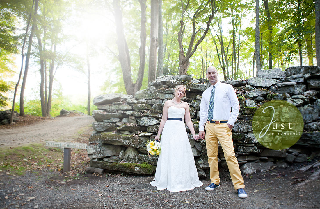 Hudson Valley Photographer »  Fun, Professional, Unobtrusive, Stress-free Wedding Photography in the Hudson Valley img16