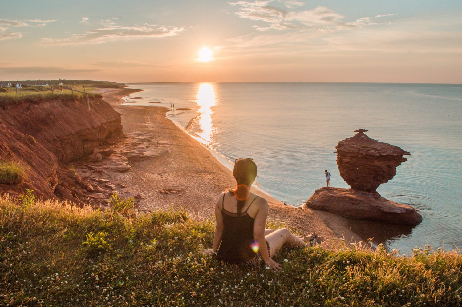 Canada: Why Your Travel Should Include A Visit To Prince Edward Island