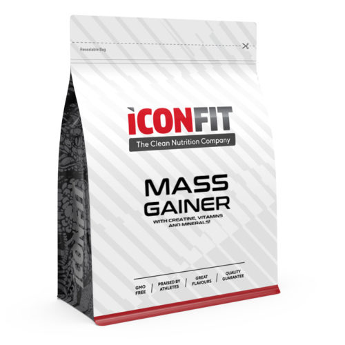 ICONFIT Diet & Sports Nutrition – Proteins, Diet Shakes, Nutrition img10