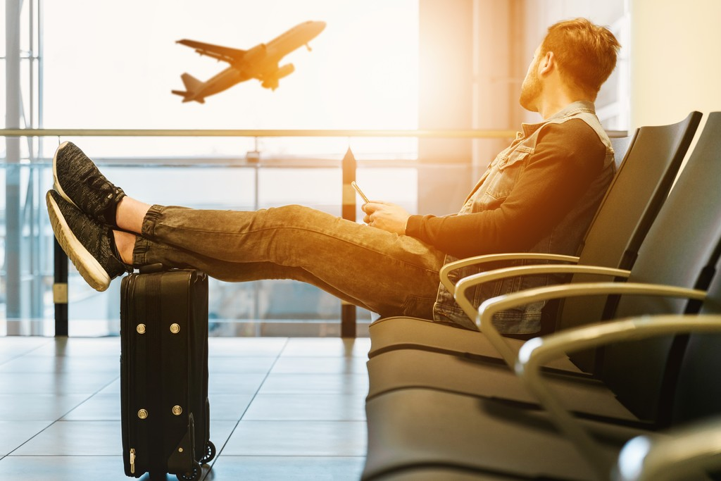 8 Tips For Packing And Traveling