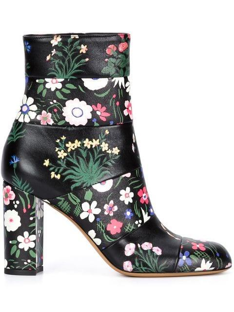 Valentino gets all springy for Fall!