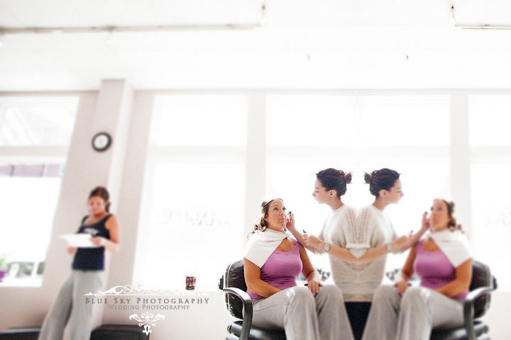 Hudson Valley Photographer »  Fun, Professional, Unobtrusive, Stress-free Wedding Photography in the Hudson Valley img7