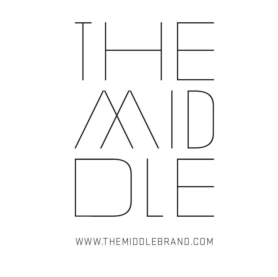 The Middle Brand | Themiddlebrand | The Middle