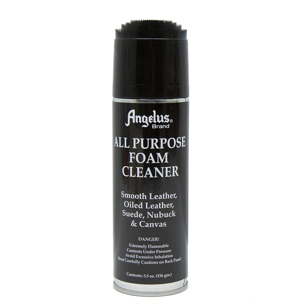 Wholesale Angelus All Purpose Foam Cleaner