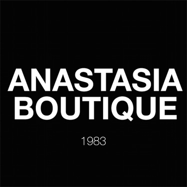 anastyasia boutique