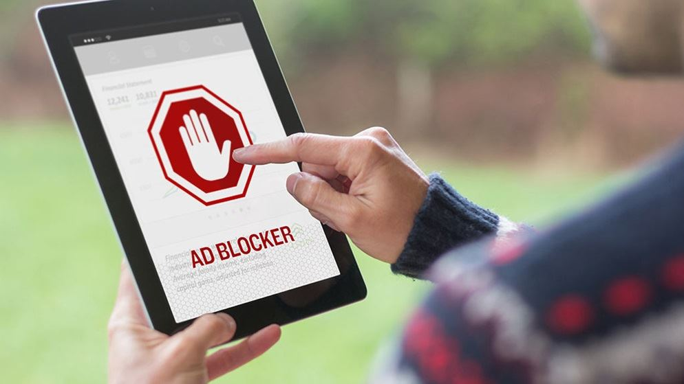Ad Blocking and Mobile Advertising