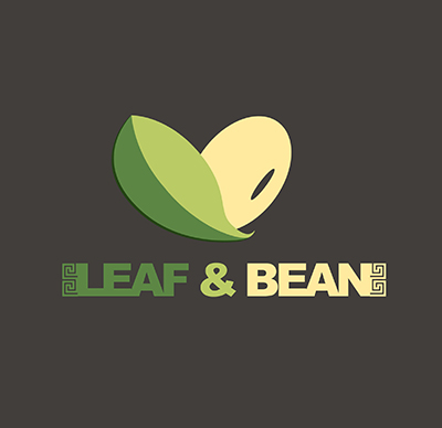 House of Leaf & Bean
