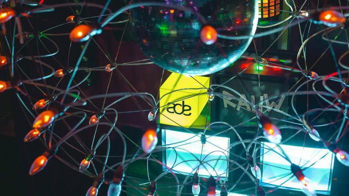 Do you know where to dance during ADE? Best tips..