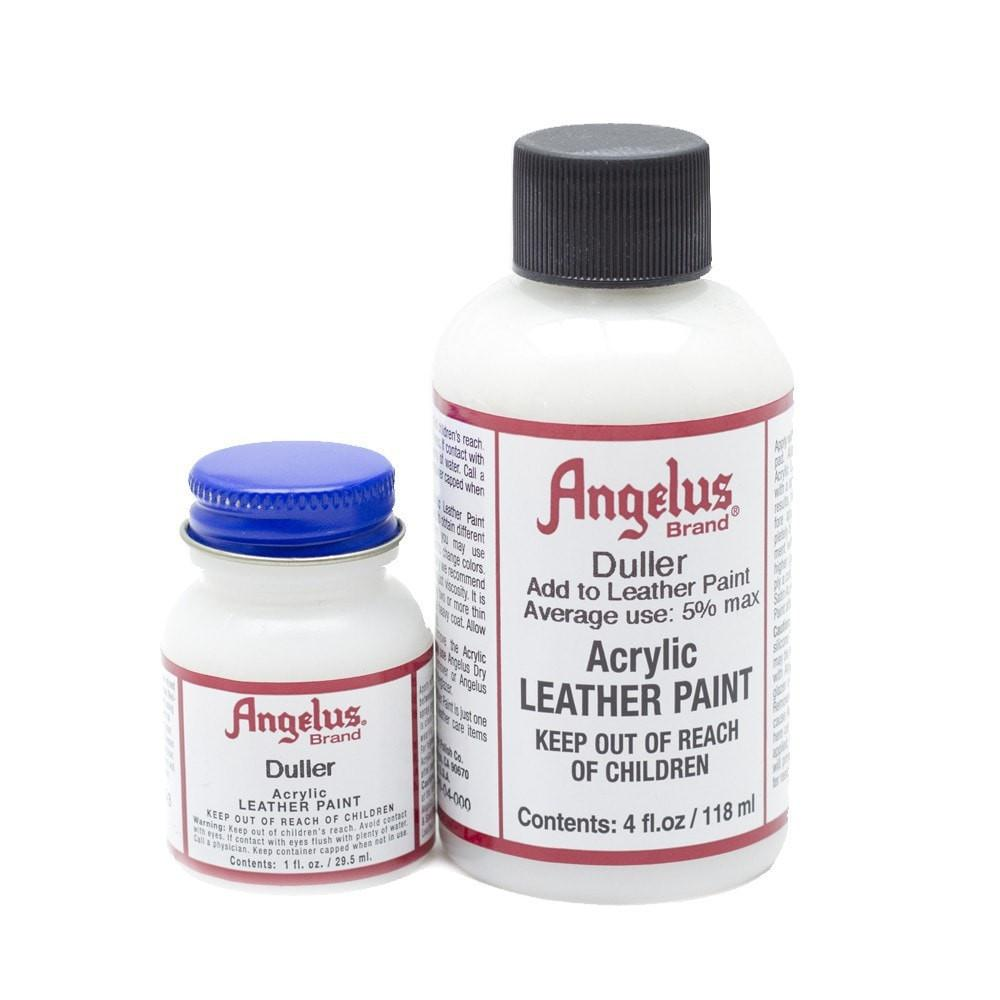 Wholesale Angelus Duller