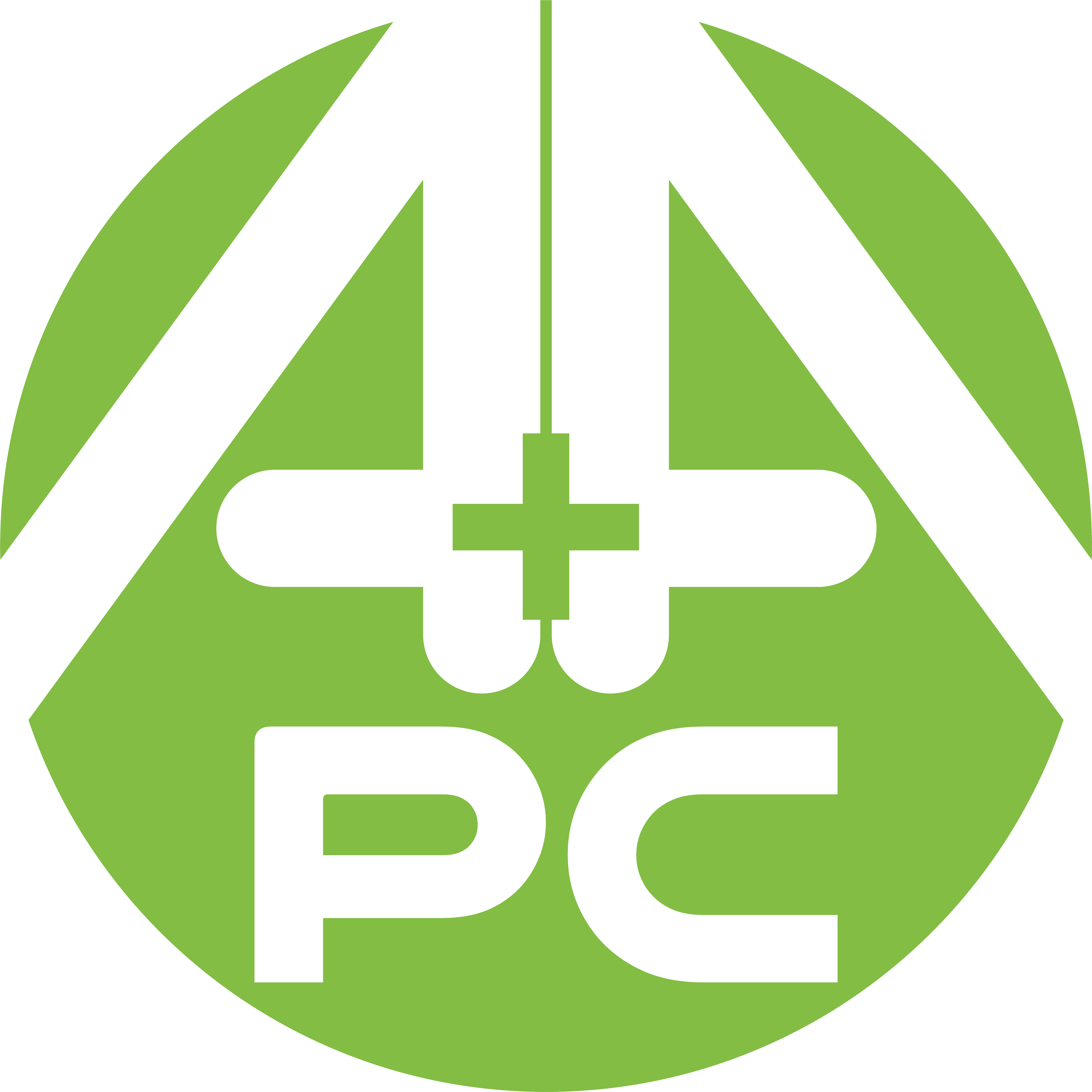 A&A PC Services