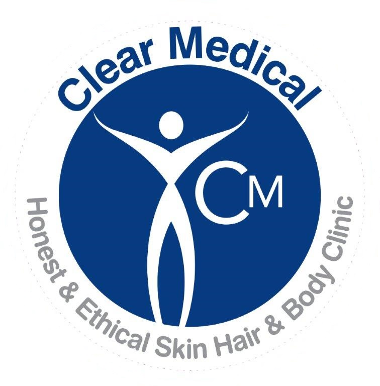 Clear Medical Skin, Hair and Body Clinic