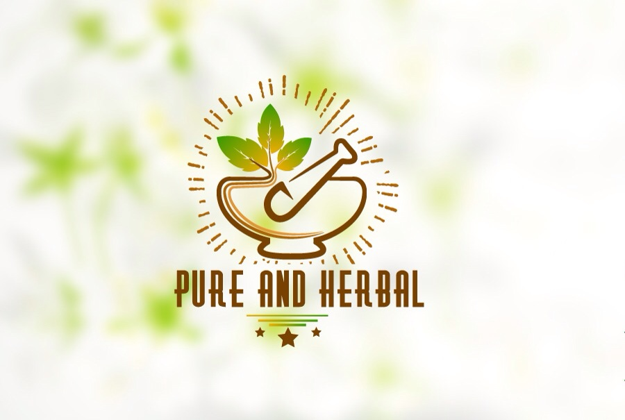 Pure And Herbal