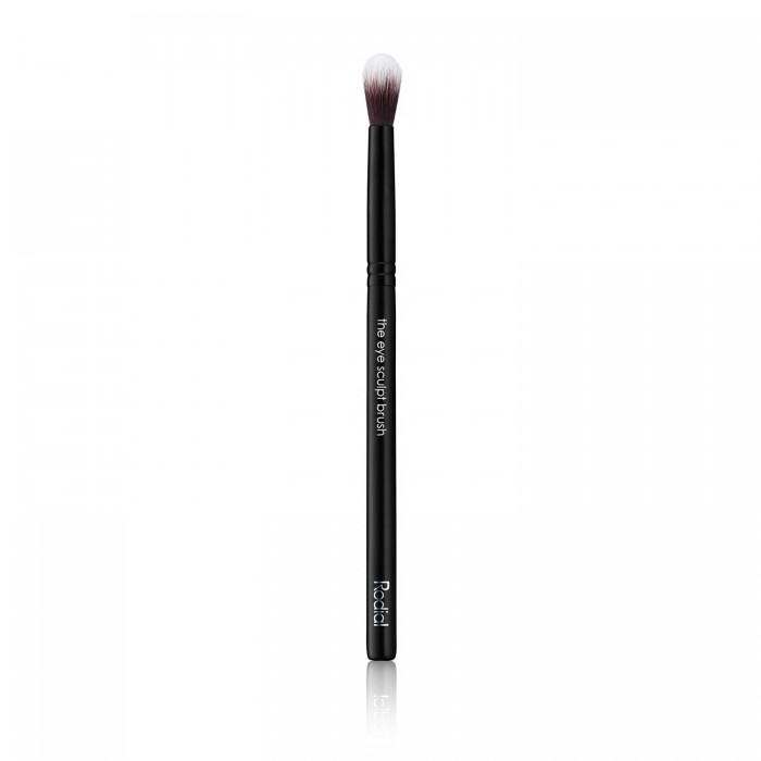Rodial The Eye Sculpt Brush