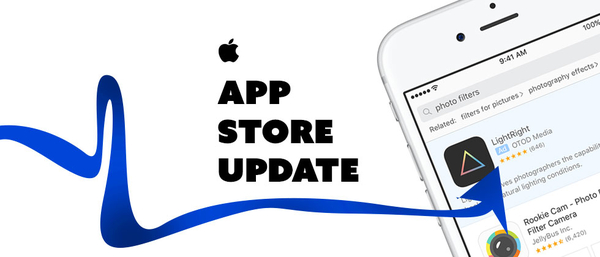 Apple introduce gli annunci su App Store: a beneficio di chi?