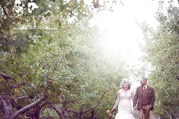 Hudson Valley Photographer »  Fun, Professional, Unobtrusive, Stress-free Wedding Photography in the Hudson Valley img6