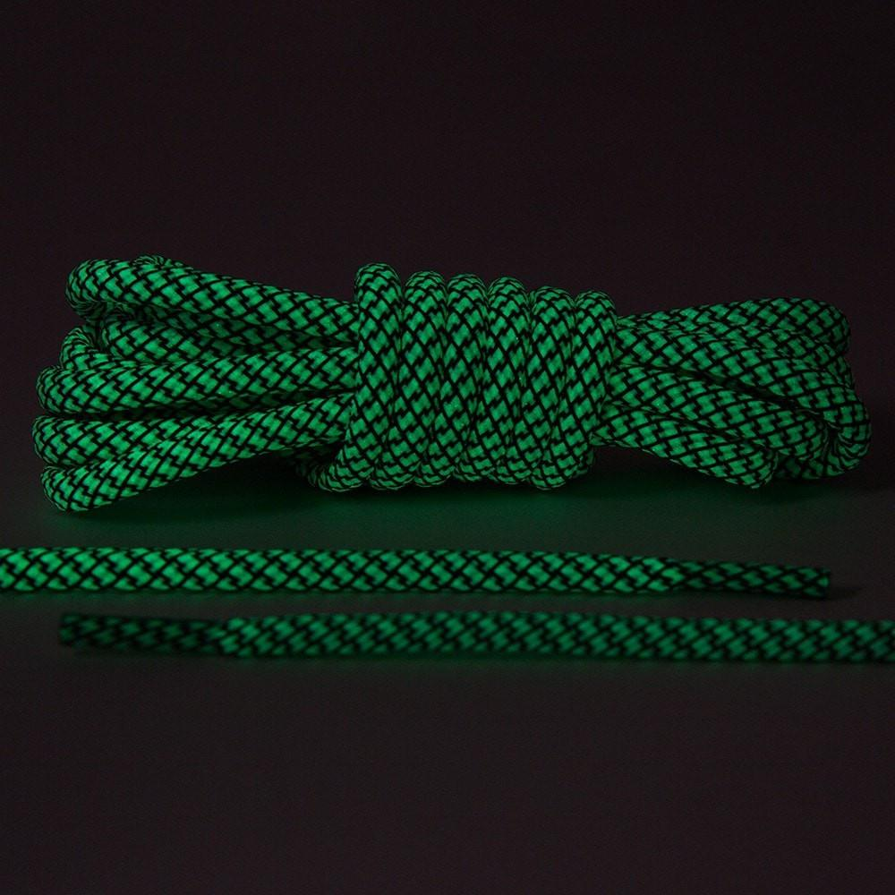 Rope Lace