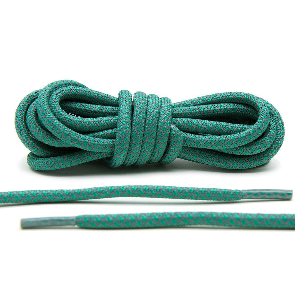 Reflective Rope Lace