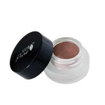 Fruit Pigmented Satin Eye Shadow: <b>Bar</b>bados