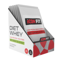 ICONFIT Diet & Sports Nutrition – Proteins, Diet Shakes, Nutrition img6