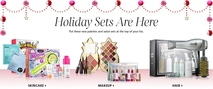Cosmetics, Beauty Products, Fragrances & Tools | Sephora img0
