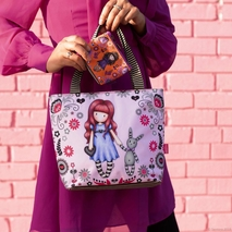 Gorjuss Fiesta <b>lunch bag</b> My Gift To You